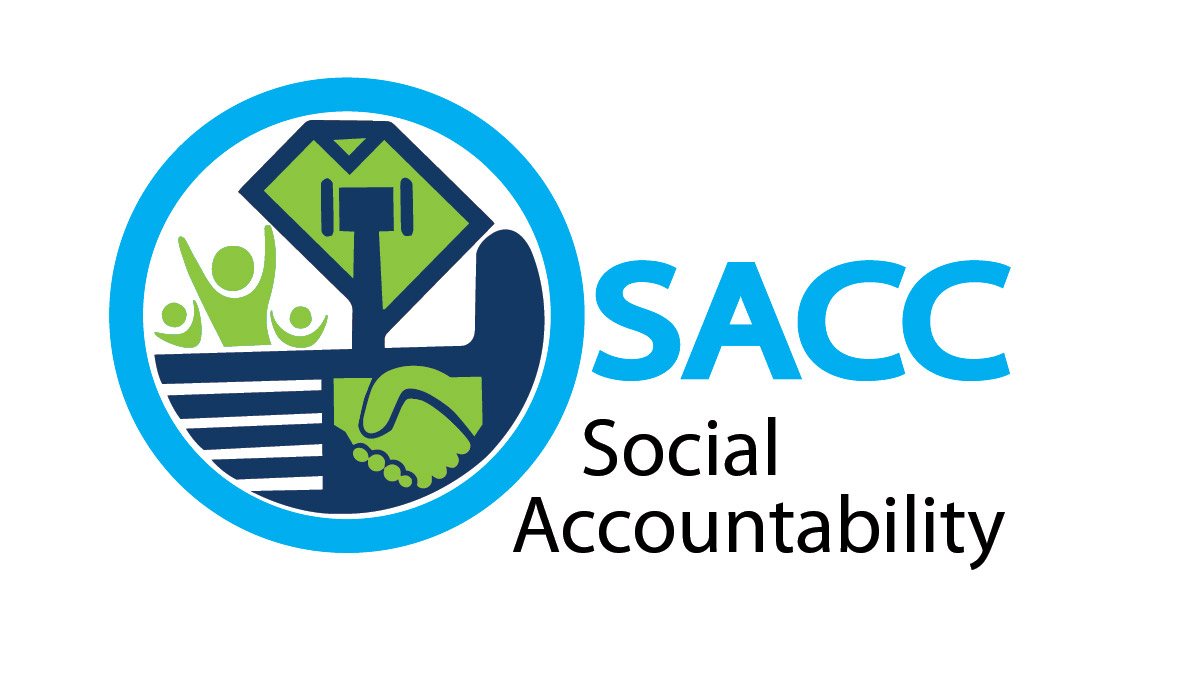 Social Accountability (SAcc)