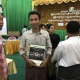 6th Green Gathering Event: Global Energy Transition and Myanmar