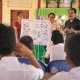 Improving Children's Environmental Education Practice (ICEEP) project introduction ceremony held in Dawei